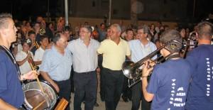 2005_11_1 campeonato 2005 316