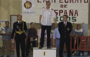 2005_11_1 campeonato 2005 159