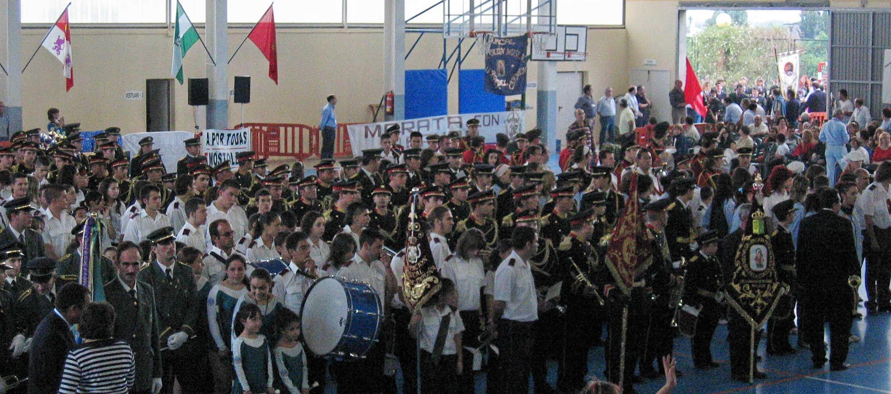 2005_11_1 campeonato 2005 184