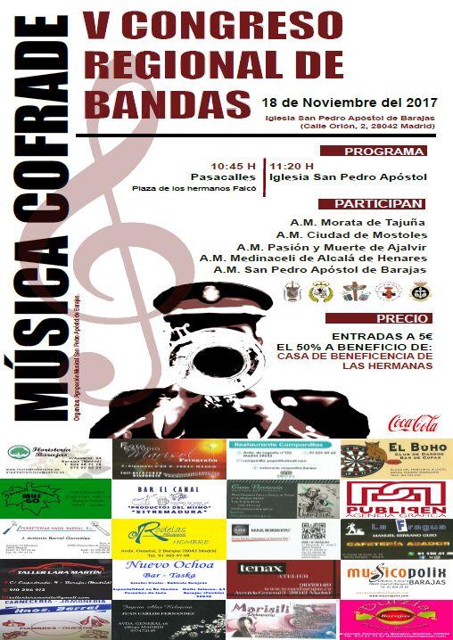 Actuaciones | AGRUPACIÓN MUSICAL